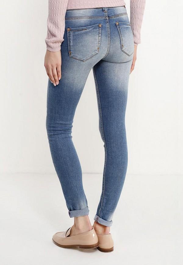 Зауженные джинсы Alcott (Алкотт) 5T2262DW110M: изображение 8