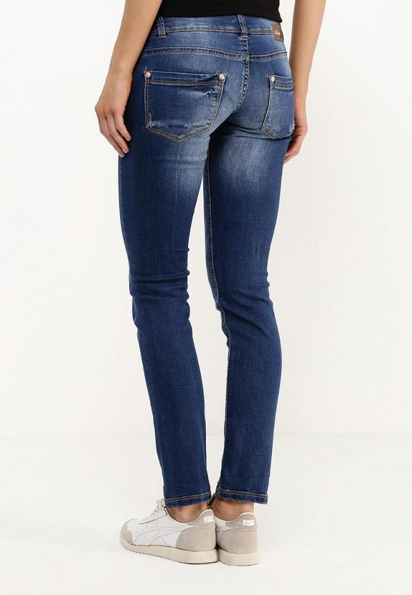 Зауженные джинсы Alcott (Алкотт) 5T2438DW001D: изображение 8