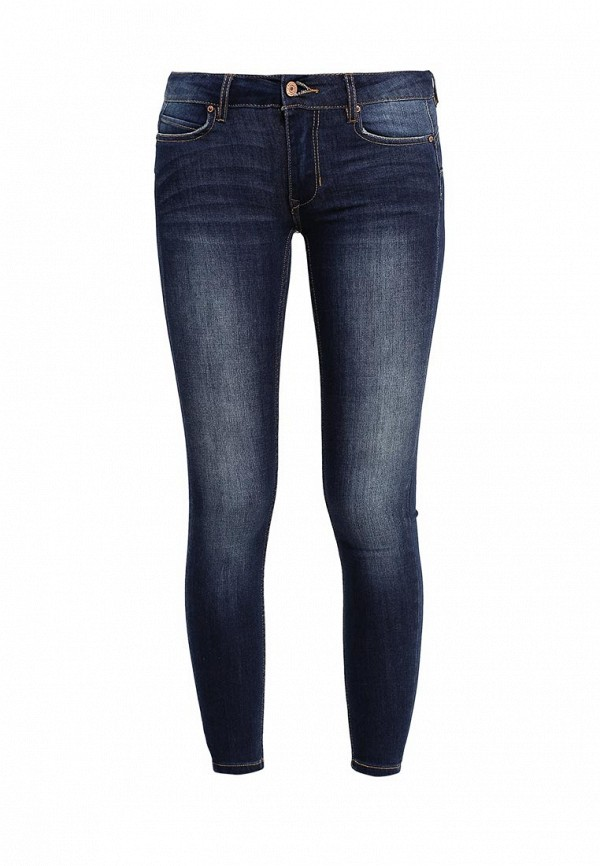 Зауженные джинсы Alcott (Алкотт) 5T2954DW657
