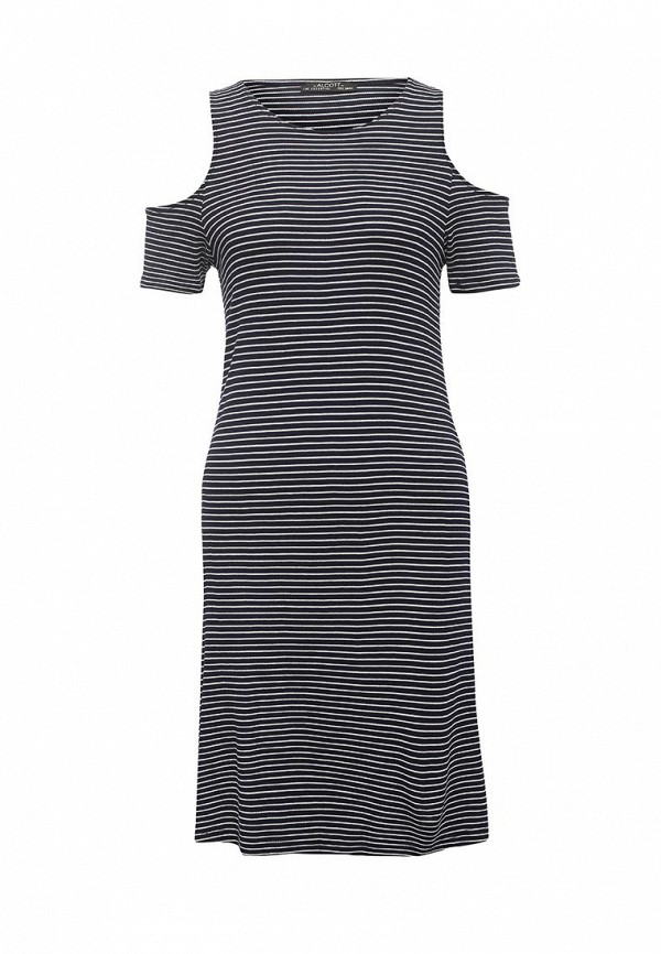 Платье Alcott Alcott AL006EWRAV13 платье alcott ab960dofw16 c101
