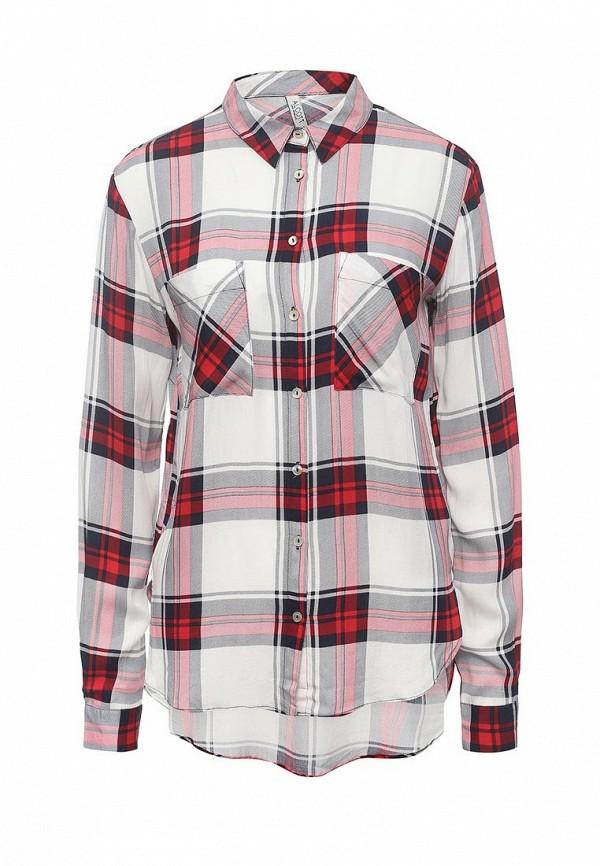Рубашка Alcott Alcott AL006EWRAV25 alcott ts11582uo