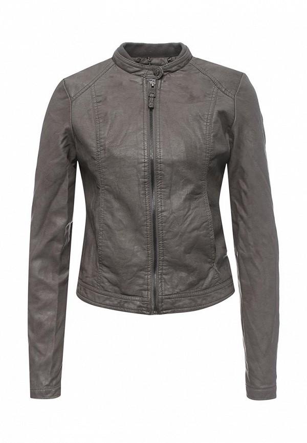 Кожаная куртка Alcott (Алкотт) GB1010DOSS17