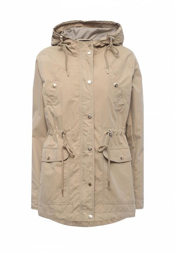 Утепленная куртка Alcott (Алкотт) GB1800DO