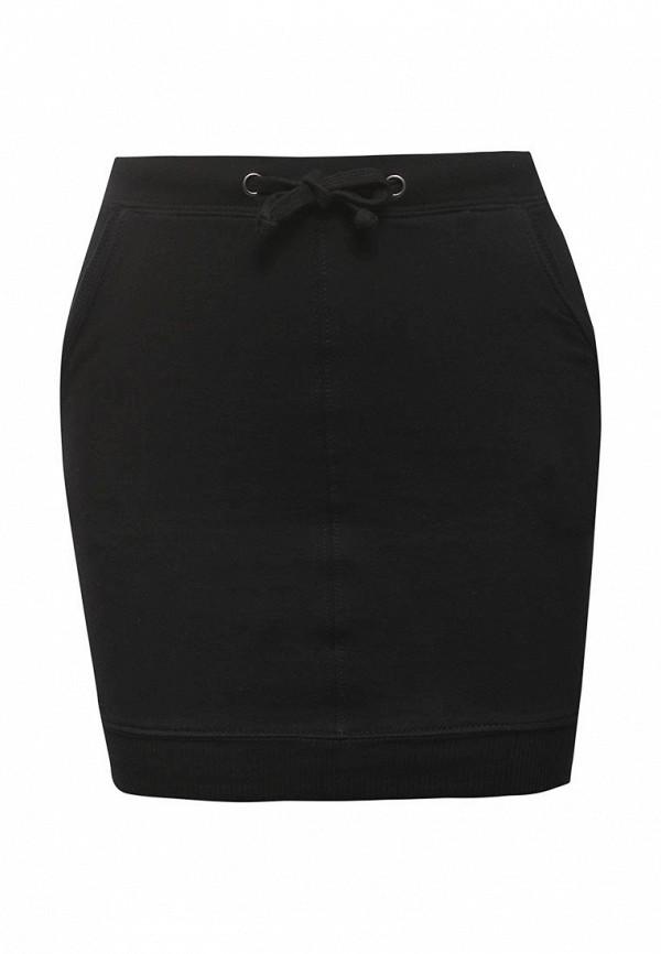 Прямая юбка Alcott (Алкотт) GO708DO