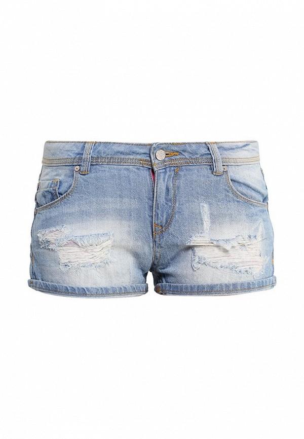 Шорты джинсовые Alcott SH1555DW506