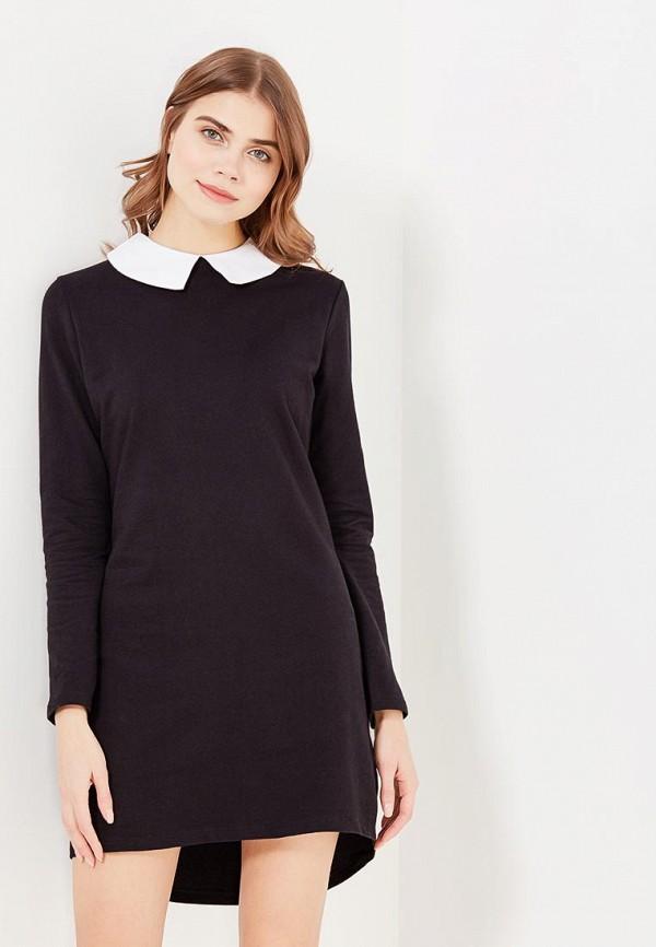 Платье Alcott Alcott AL006EWWBJ57 платье alcott ab960dofw16 c101