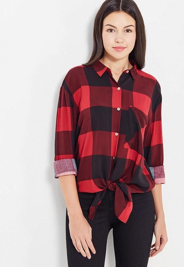 Рубашка Alcott Alcott AL006EWWBJ68