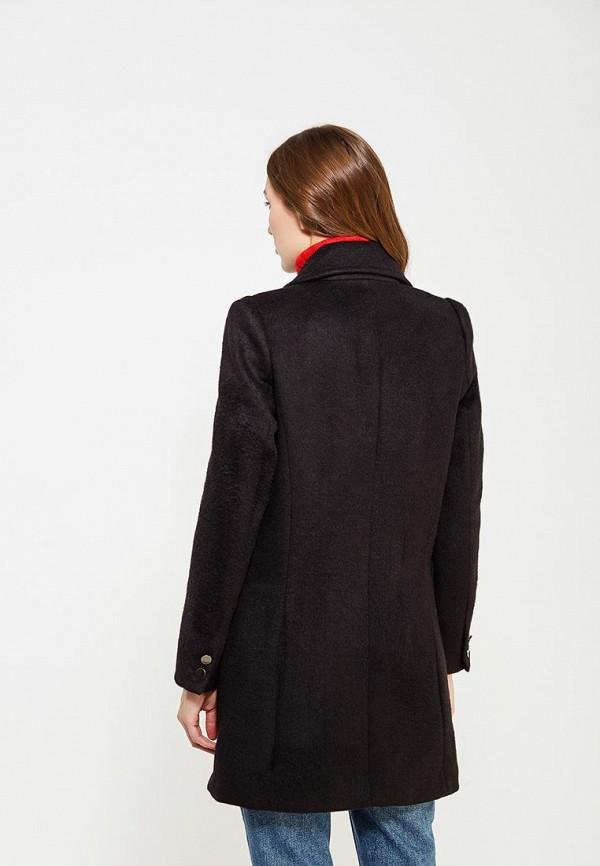 Пальто Alcott от Lamoda RU