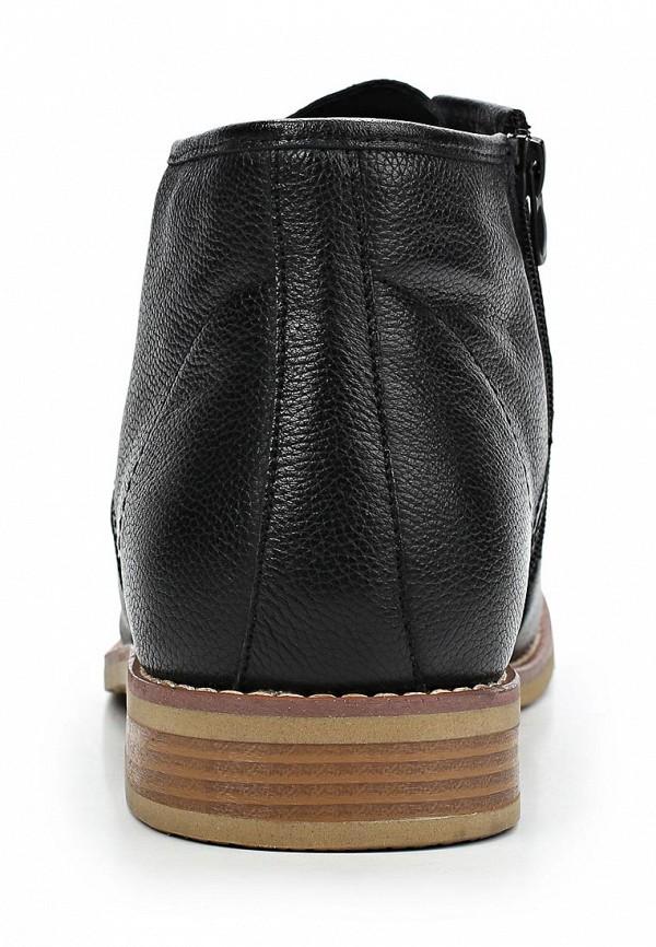 Мужские ботинки Alesio Nesca for Kari 26141646: изображение 9