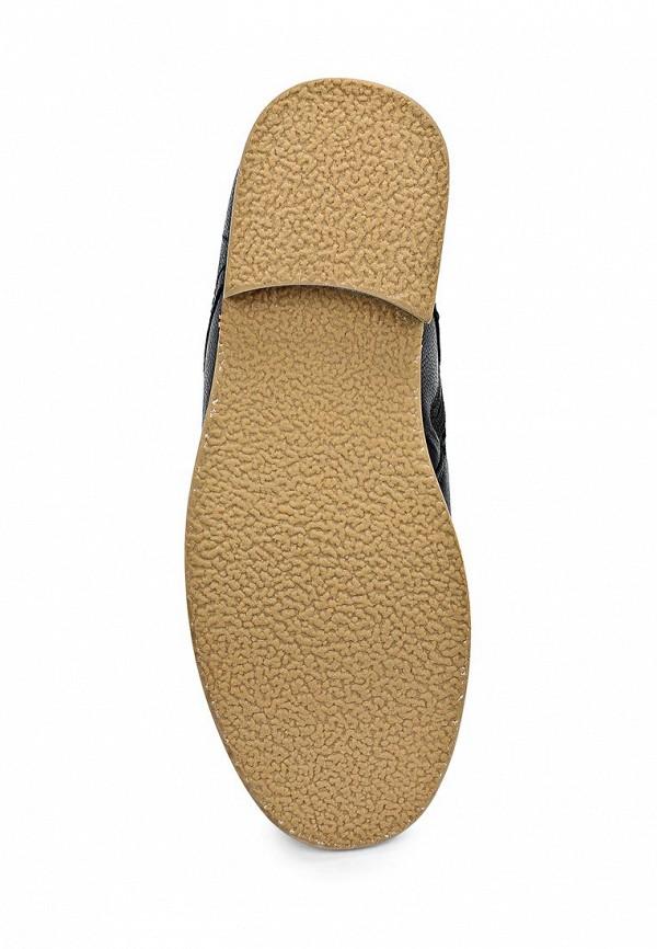 Мужские ботинки Alesio Nesca for Kari 26141646: изображение 10