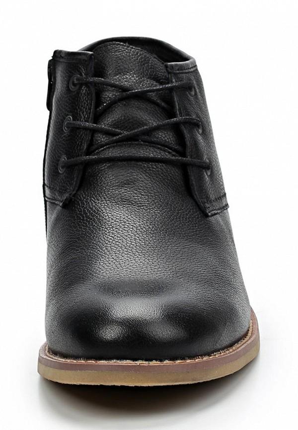 Мужские ботинки Alesio Nesca for Kari 26141646: изображение 12