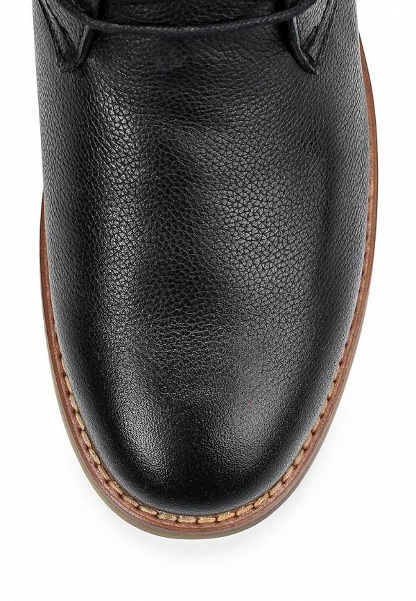 Мужские ботинки Alesio Nesca for Kari 26141646: изображение 16