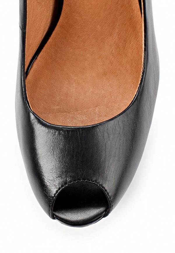 Туфли на шпильке Alesio Nesca for Kari 27325296: изображение 9