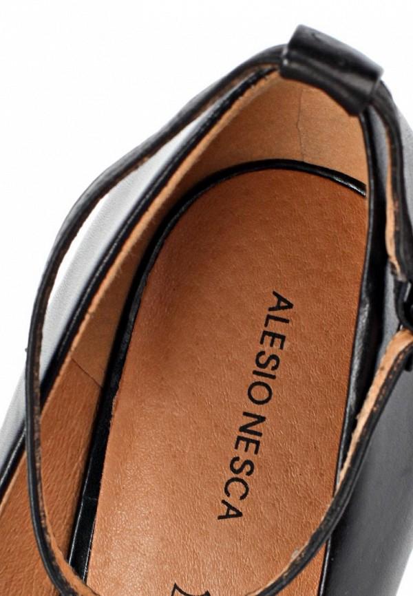 Туфли на шпильке Alesio Nesca for Kari 27325296: изображение 11