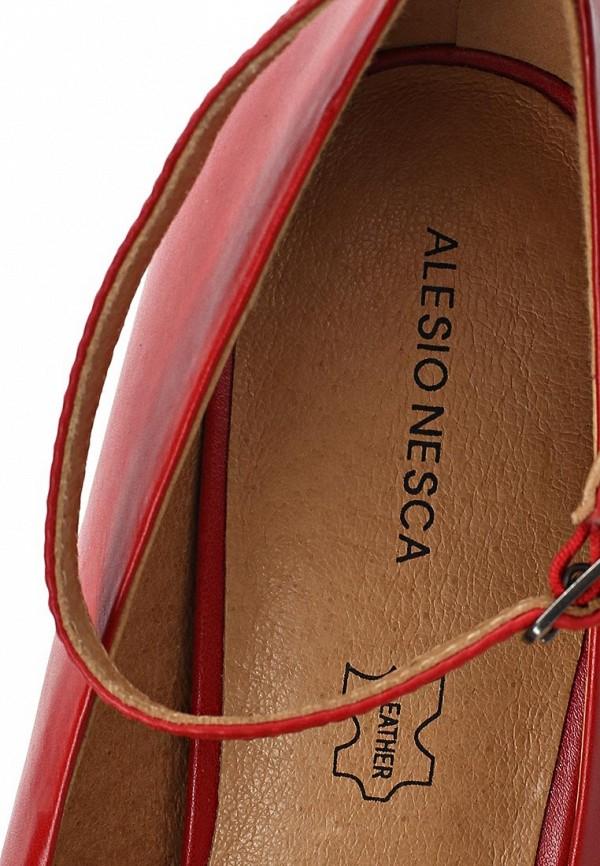 Туфли на каблуке Alesio Nesca for Kari 27325297: изображение 6
