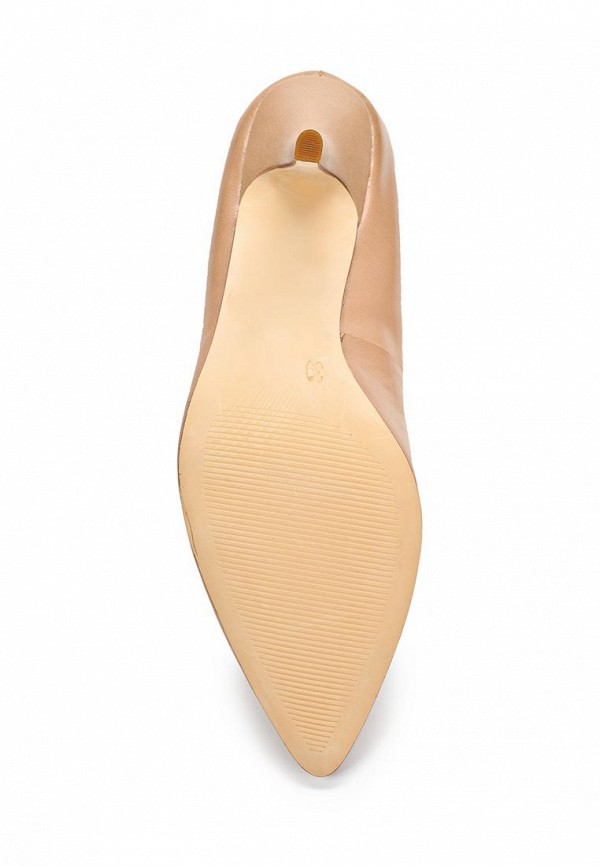 Туфли на каблуке Alesio Nesca for Kari 825290: изображение 2