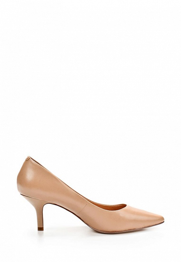 Туфли на каблуке Alesio Nesca for Kari 825290: изображение 4