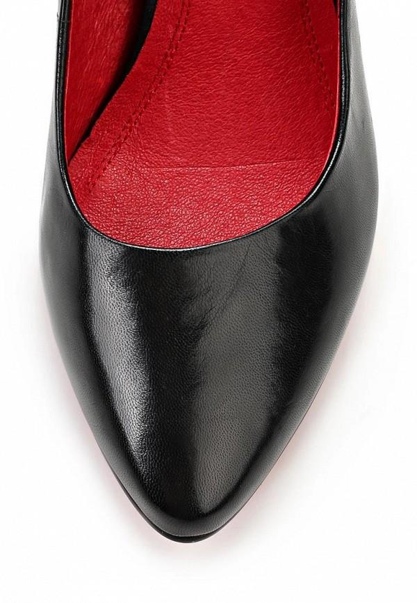 Туфли на каблуке Alesio Nesca for Kari 825287: изображение 9