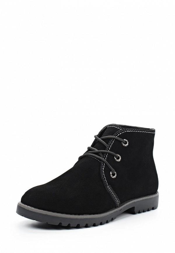 Женские ботинки Alesio Nesca for Kari 25641147: изображение 1