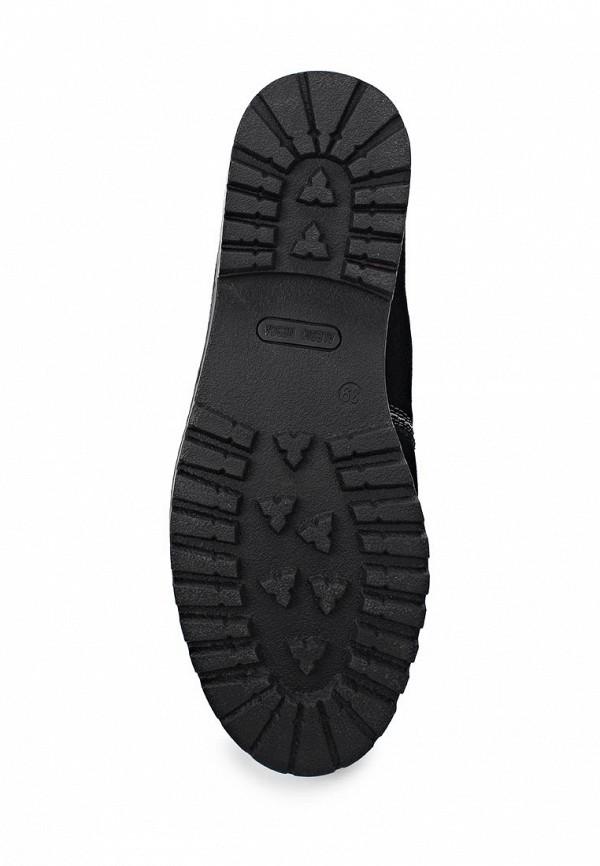 Женские ботинки Alesio Nesca for Kari 25641147: изображение 3
