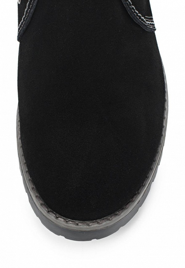 Женские ботинки Alesio Nesca for Kari 25641147: изображение 5