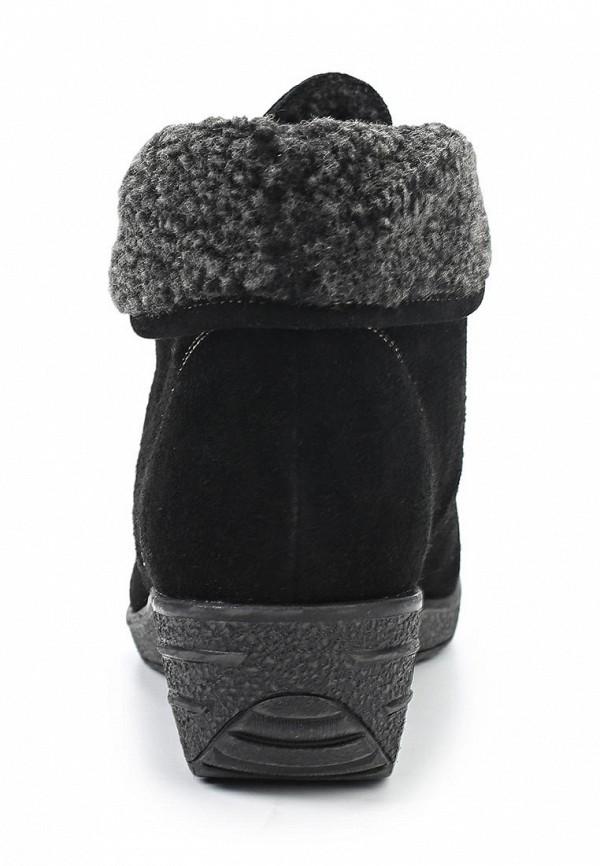 Женские ботинки Alesio Nesca for Kari 25741299: изображение 3