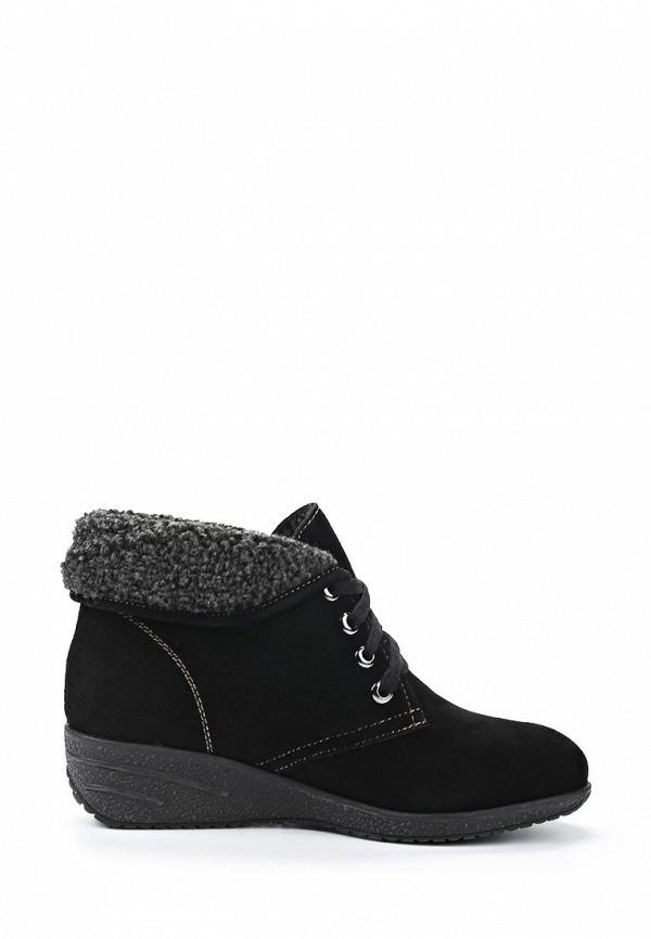 Женские ботинки Alesio Nesca for Kari 25741299: изображение 8