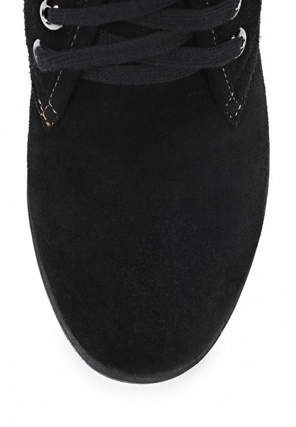 Женские ботинки Alesio Nesca for Kari 25741299: изображение 10