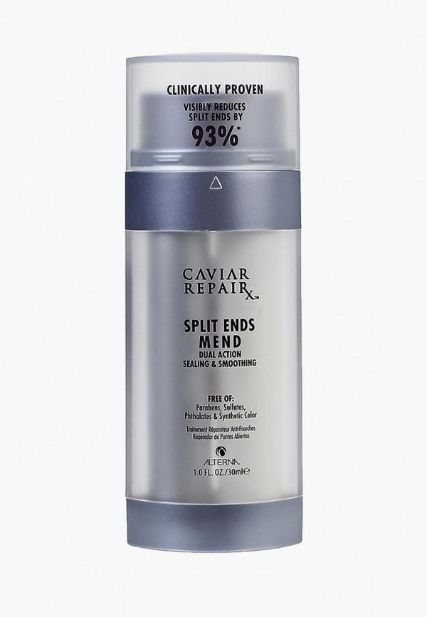 Сыворотка для волос Alterna Alterna AL009LWFVV90 alterna лак сильной фиксации caviar anti aging extra hold hair spray 400ml