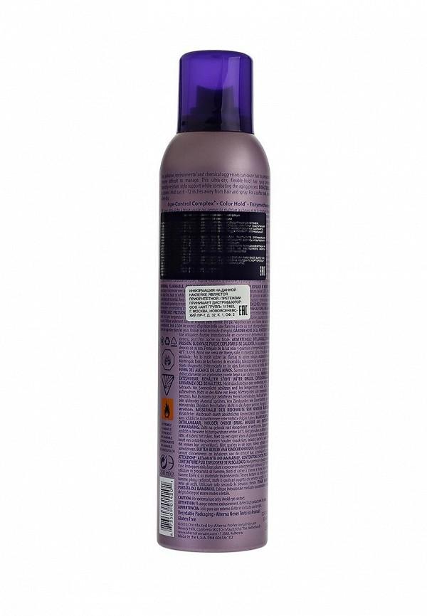 Лак ALTERNA Caviar Anti-aging Working Hair Spray подвижной фиксации 250 мл