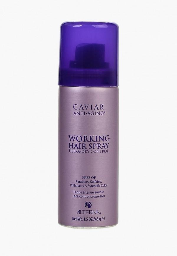 Лак для волос Alterna Alterna AL009LWFVW13