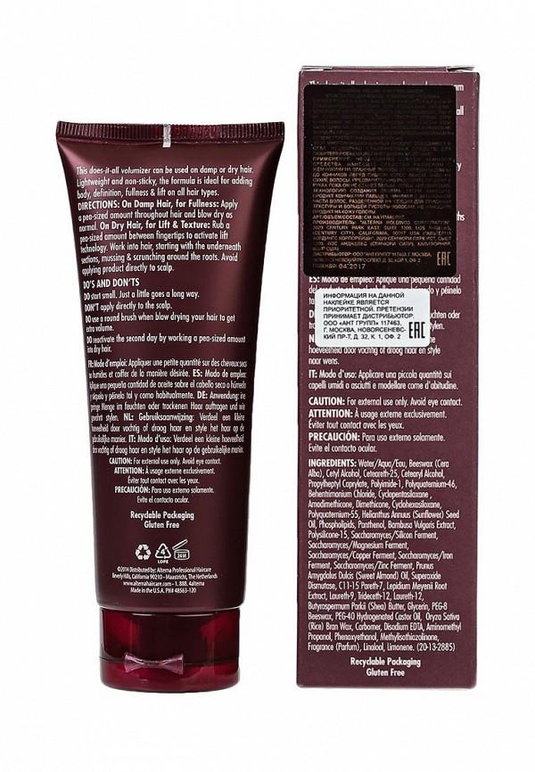 Крем-паста для волос ALTERNA