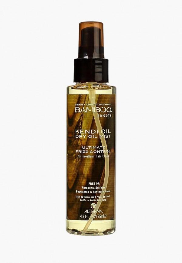 Масло для волос Alterna Alterna AL009LWFVW45 alterna лак сильной фиксации caviar anti aging extra hold hair spray 400ml
