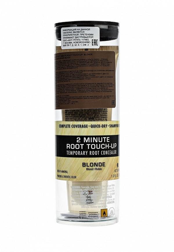 Консилер ALTERNA Alterna Stylist 2 Minute Root Touch-up Blonde для корней волос Блонд 30 мл
