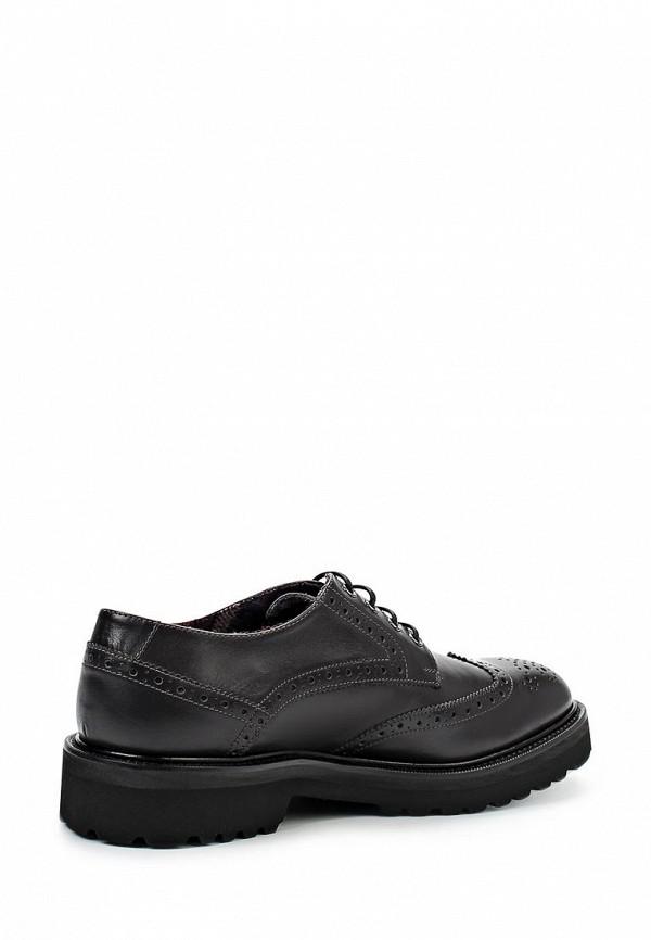Мужские ботинки Alberto Guardiani GU73151: изображение 2