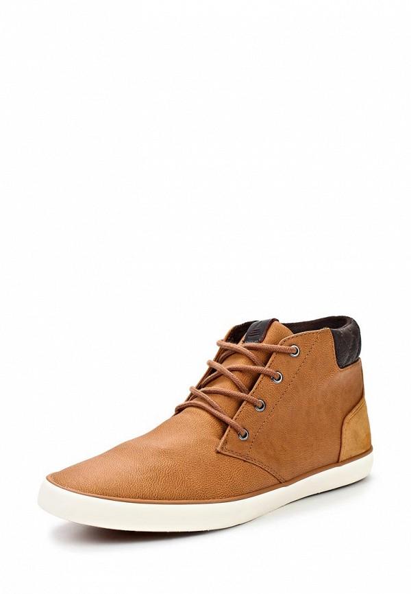 Мужские ботинки Aldo BERNERIUS: изображение 1