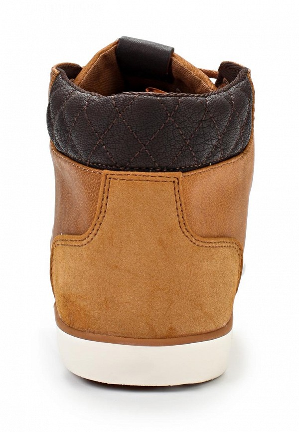 Мужские ботинки Aldo BERNERIUS: изображение 3