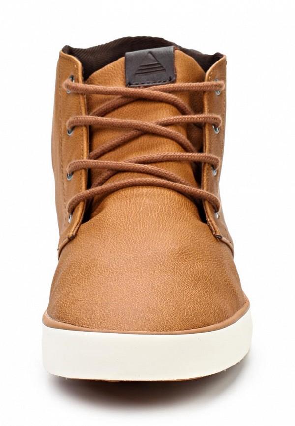 Мужские ботинки Aldo BERNERIUS: изображение 6