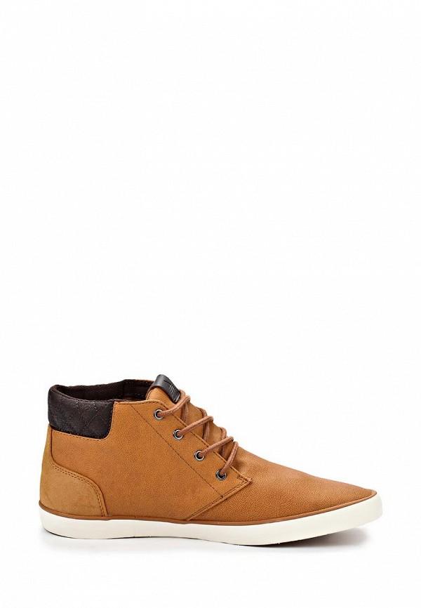 Мужские ботинки Aldo BERNERIUS: изображение 8