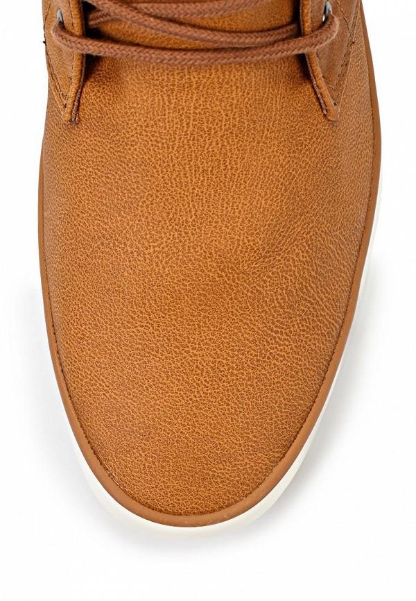 Мужские ботинки Aldo BERNERIUS: изображение 10