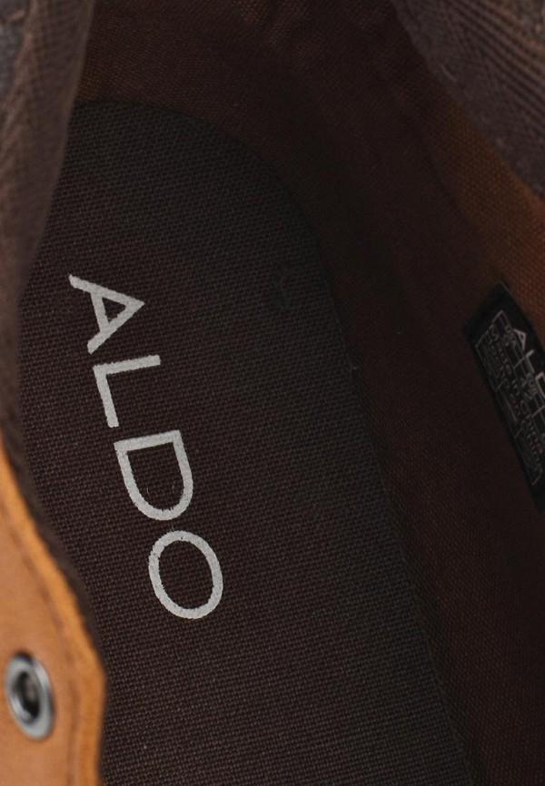 Мужские ботинки Aldo BERNERIUS: изображение 12