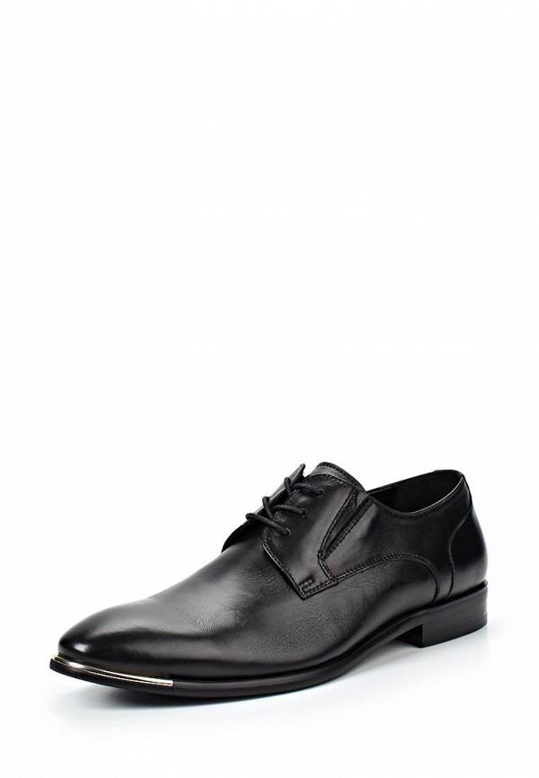 Мужские туфли Aldo HERAL: изображение 1