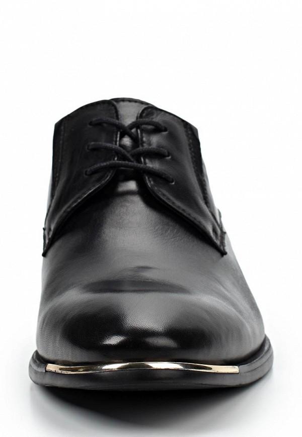 Мужские туфли Aldo HERAL: изображение 3
