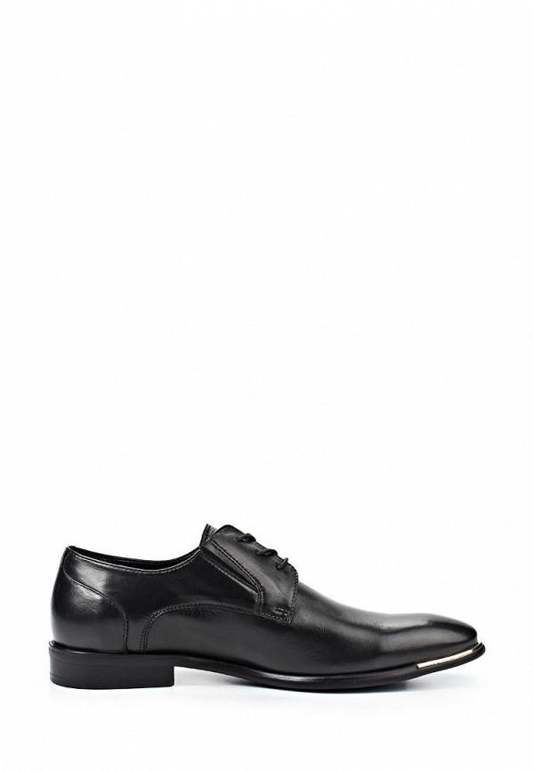Мужские туфли Aldo HERAL: изображение 4