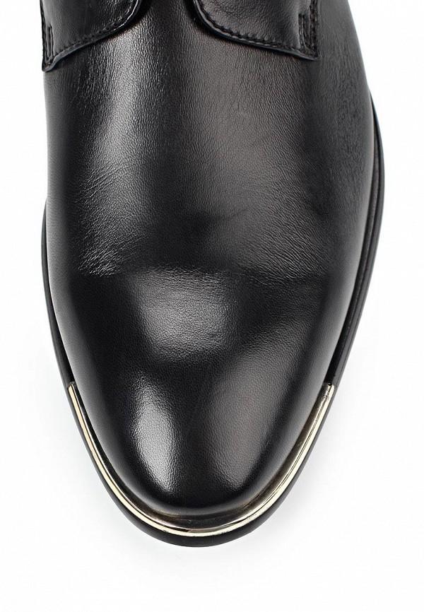 Мужские туфли Aldo HERAL: изображение 5