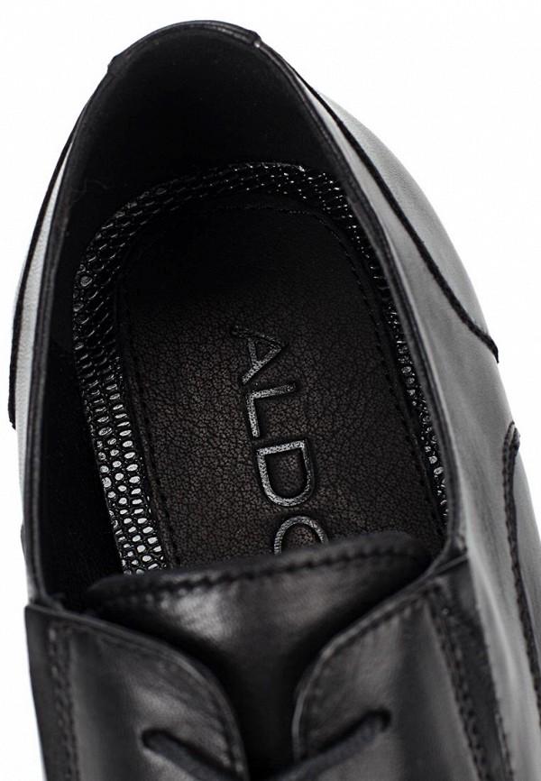 Мужские туфли Aldo HERAL: изображение 6