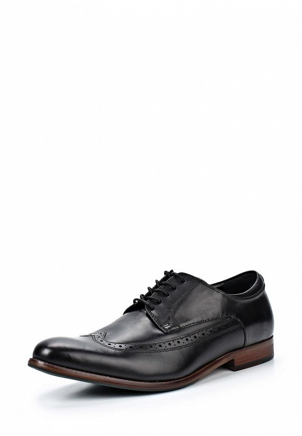 Мужские туфли Aldo KLAUS: изображение 1