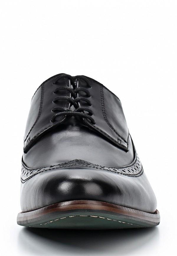 Мужские туфли Aldo KLAUS: изображение 3