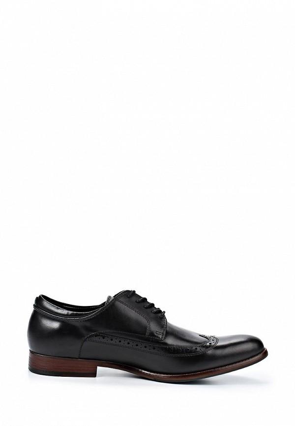 Мужские туфли Aldo KLAUS: изображение 4
