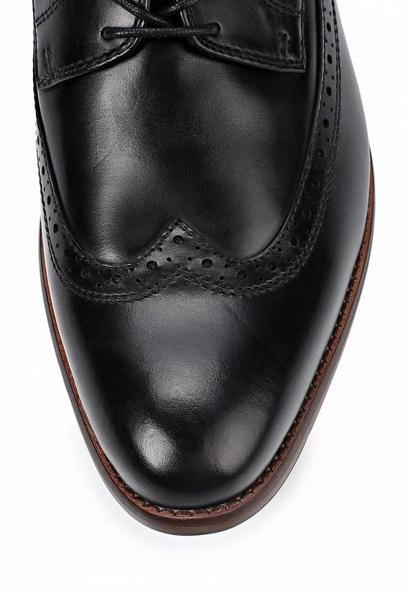Мужские туфли Aldo KLAUS: изображение 5
